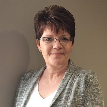 Marie Simonson